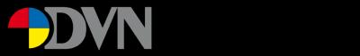 DVN Logo NEU